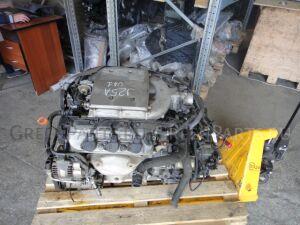 Катушка зажигания на Honda Inspire UA4 J25A 1301156