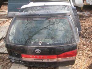 Дверь задняя на Toyota Vista Ardeo SV50 3S