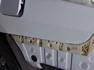 Крепление бампера на Nissan Teana J32 85221-JN20A