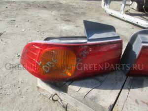 Стоп на Honda Integra DB6 ZC 22022235