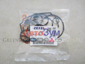 Ремкомплект тнвд на Toyota Town Ace CM65, CM55, CM35, CM61, CR30, CM51, CM41, CM20V, C 2C, 3CT