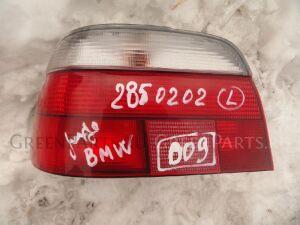 Стоп на Bmw 520 E39 2850202