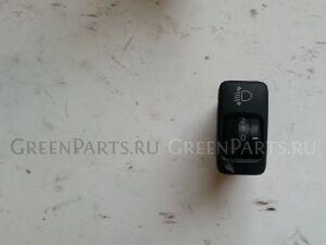Кнопка на Toyota Land Cruiser Prado GRJ120W,VZJ120W,KDJ120W,TRJ120W 2TRFE