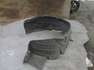Подкрылок на Honda HR-V GH3