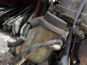 Гур на Toyota Vitz NCP15 2NZ-FE