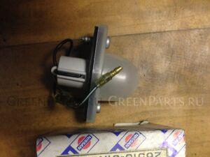 Лампочка на Nissan 26510-01N00
