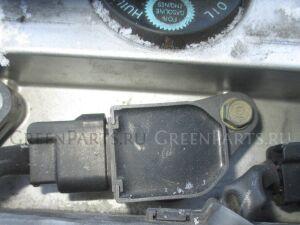 Катушка зажигания на Honda STEP WAGON RF4 K20A