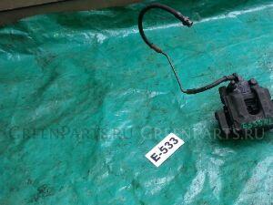 Суппорт на Bmw X5 E53 N62