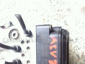Блок управления abs на Toyota Camry ACV30 2AZ-FE 4451033090