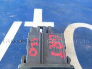 Кнопка на Toyota Land Cruiser Prado GRJ120W, VZJ120W, KDJ120W, TRJ120W evro