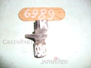 Датчик положения коленвала на Toyota Windom MCV30 1MZ-FE 6989