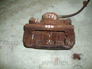 Суппорт на Honda STEP WAGON RF1 8278