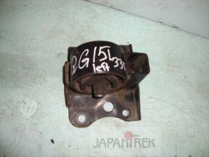 Подушка двигателя на Nissan QG15 QG15