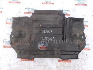 Защита двигателя на Toyota Toyoace LY111 3L 0007942