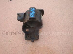Подушка двигателя на Toyota Camry SV40
