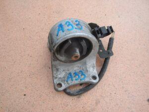 Подушка двигателя на Nissan Cefiro A33
