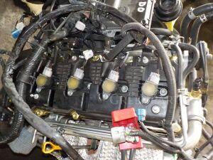 Катушка зажигания на Suzuki Escudo TDA4W J24B