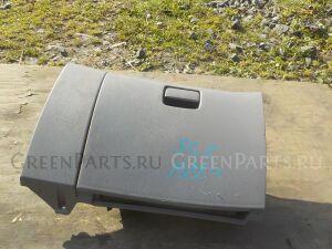 Бардачок на Subaru Forester SG5 EJ205