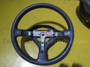 Руль на Toyota Carina AT211 7A-FE 6027371
