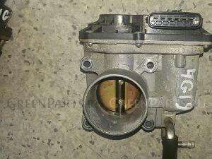 Блок дросельной заслонки на Mitsubishi Colt Z25A 4G19 MN137645