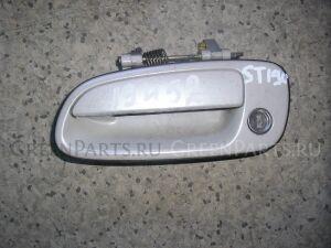 Ручка двери на Toyota Corona ST190,ST191,ST195