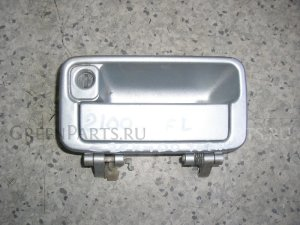 Ручка двери на Suzuki Escudo TA01W