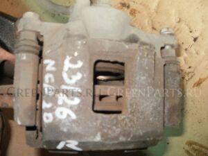 Суппорт на Toyota Funcargo NCP20 2NZFE 4321152020, 4350252010, 4351252080, 4773052170