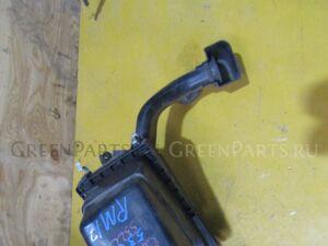 Корпус воздушного фильтра на Nissan Liberty RM12 QR20-DE 009033