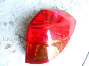 Стоп на Subaru Legacy Wagon BP5 EJ203 220-20792