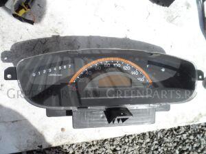 Спидометр на Honda Freed GB3 L15A
