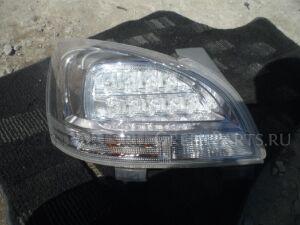 Стоп на Toyota Mark X Zio GGA10, ANA10 2GRFE 72-4