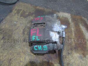 Суппорт на Honda Accord CH9 H23A 1003916