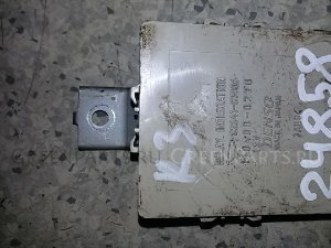 Реле на Toyota Cami J122E K3VE 8264187406