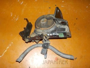 Подушка двигателя на Toyota Allion ZZT240 1ZZ
