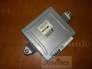 Блок управления на Toyota Prius NHW20 1NZFXE 89981-47070