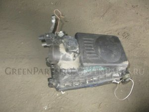 Корпус воздушного фильтра на Toyota Spacio NZE121