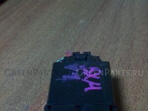 Кнопка на Toyota Rav4 SXA10, SXA11
