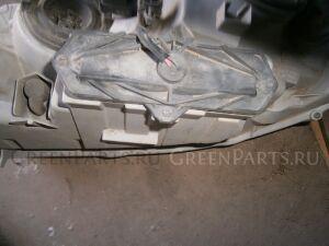 Блок розжига ксенона на Toyota MARKII BLIT JZX110W, GX110W, GX115W, JZX115W