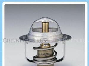 Термостат WV5482A