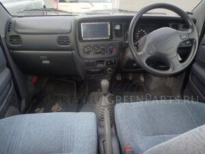 Руль на Daihatsu Atrai 7 S231G K3-VE