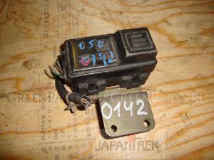 Блок предохранителей на Honda CR-V RD1 0142