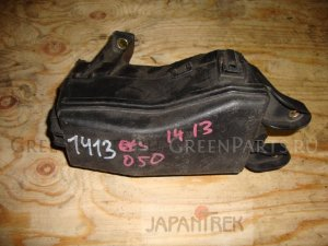 Блок предохранителей на Toyota Mark II GX115 1G 1413