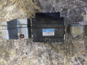 Блок управления abs на Honda CR-V RD1 B20B 4357