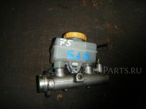 Главный тормозной цилиндр на Subaru Forester SF5 EJ20 26401AC180