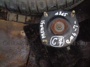 Стойка на Mazda Premacy CP8W