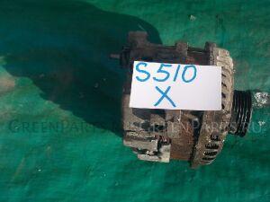 Генератор на Infiniti FX35, FX37, FX45, FX50 S51 VK50VE