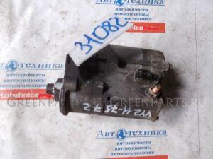 Стартер на Toyota Toyoace YY211 3Y 0007572