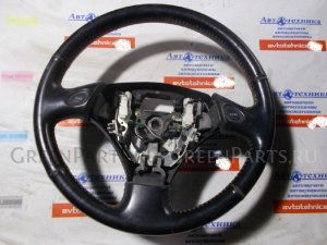 Руль на Toyota Kluger ACU20 0001966
