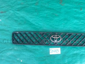 Решетка радиатора на Toyota Rav4 sxa11,sxa10,sxa15,sxa16 3SFE