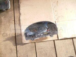 Панель приборов на Mazda Tribute EPFW AJ